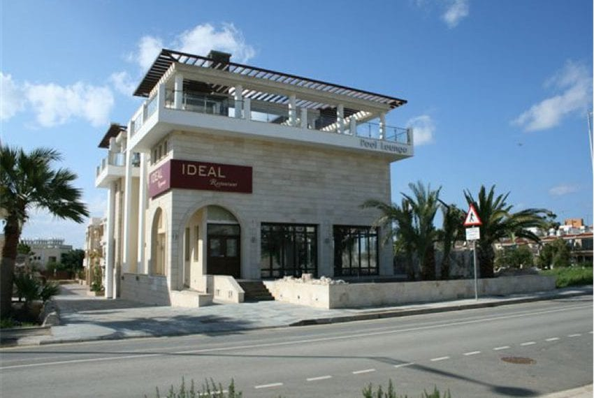 commercial building for sale in kato paphos03