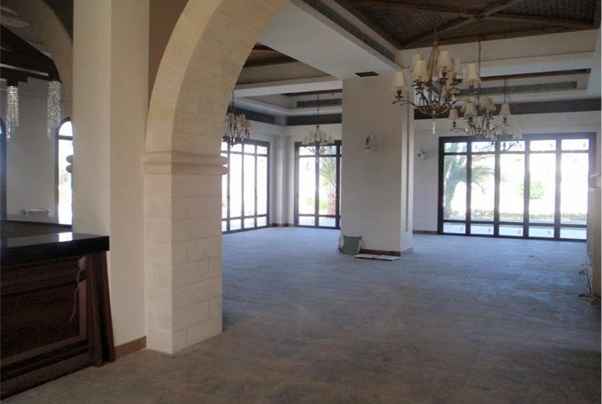 commercial building for sale in kato paphos06