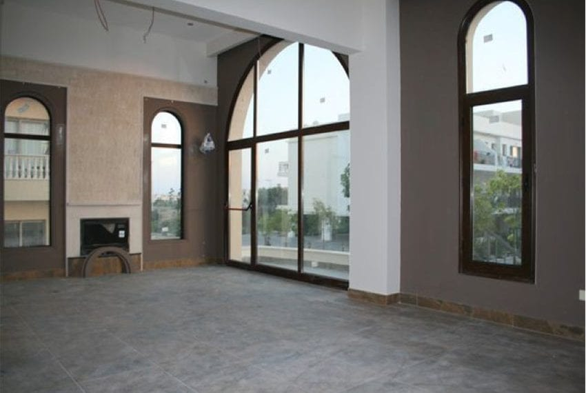 commercial building for sale in kato paphos10