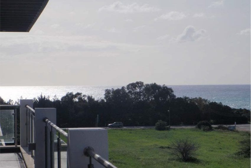commercial building for sale in kato paphos11