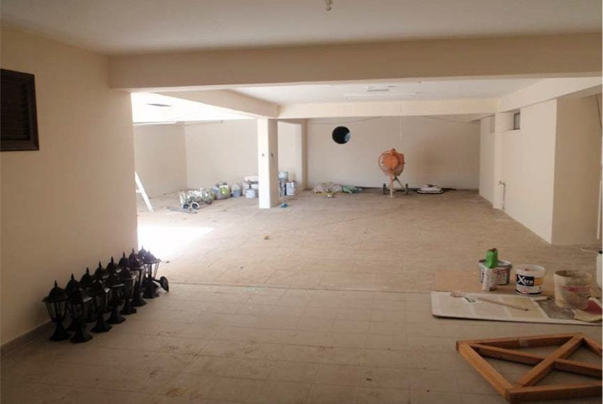 commercial building for sale in kato paphos14