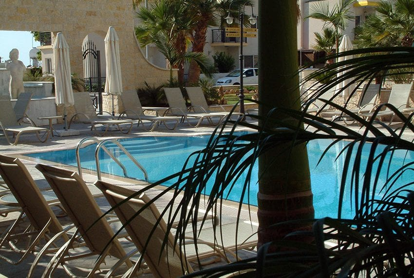 block of apartments for sale in yeroskipou paphos03