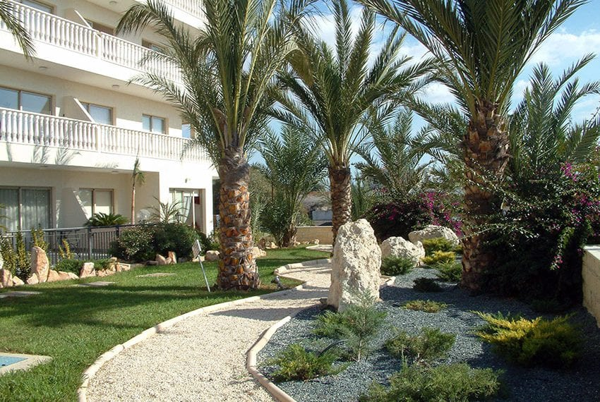 block of apartments for sale in yeroskipou paphos04