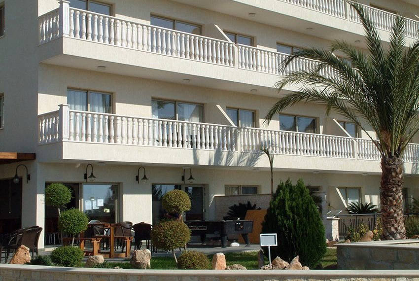 block of apartments for sale in yeroskipou paphos06
