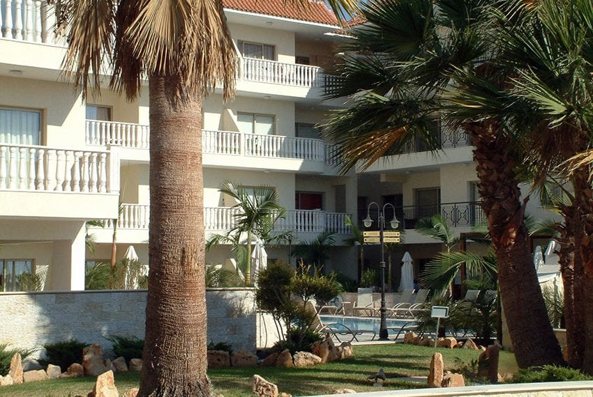 block of apartments for sale in yeroskipou paphos09