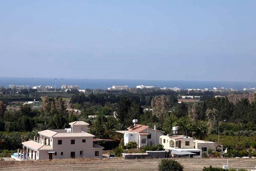block of apartments for sale in yeroskipou paphos11