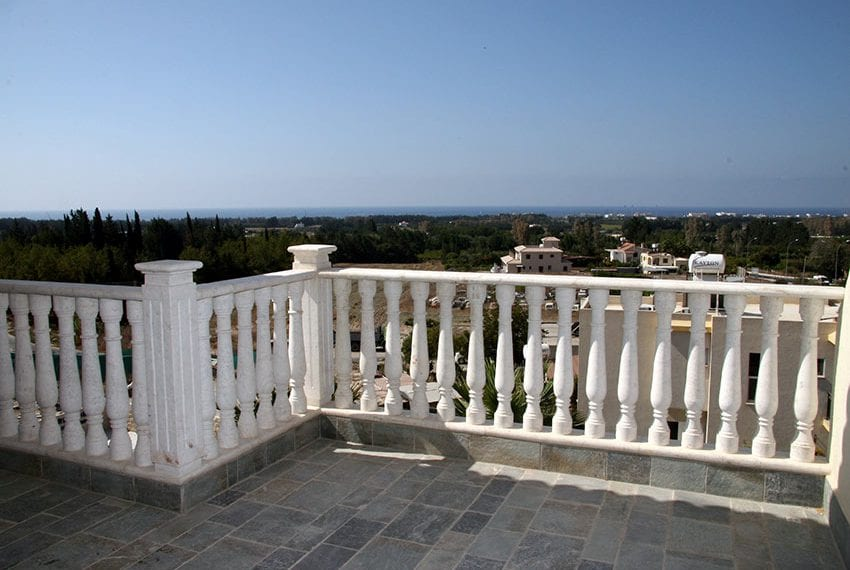 block of apartments for sale in yeroskipou paphos12