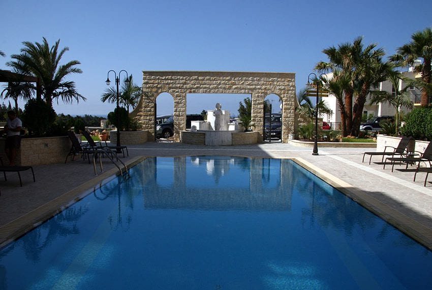 block of apartments for sale in yeroskipou paphos13