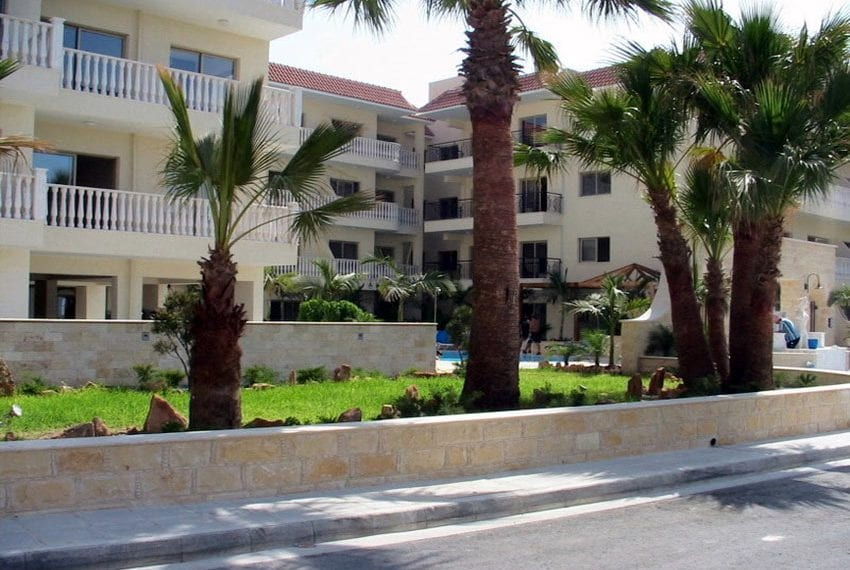 block of apartments for sale in yeroskipou paphos14