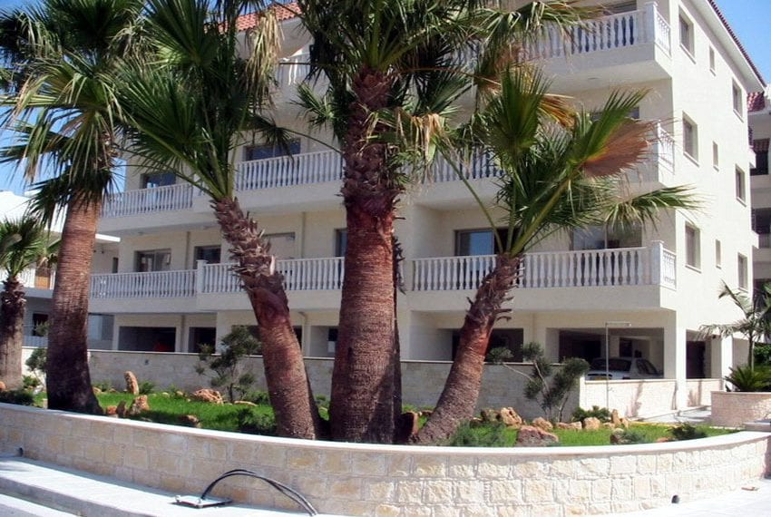 block of apartments for sale in yeroskipou paphos15