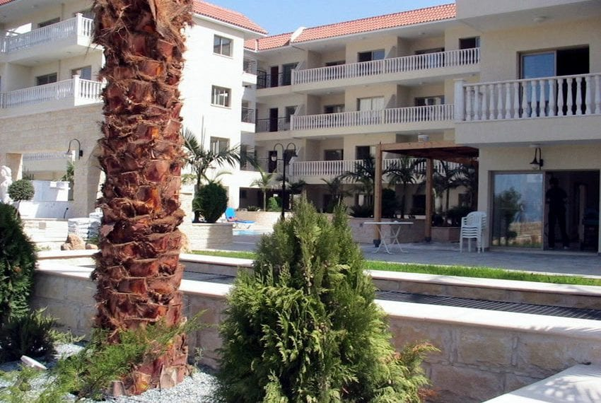 block of apartments for sale in yeroskipou paphos18