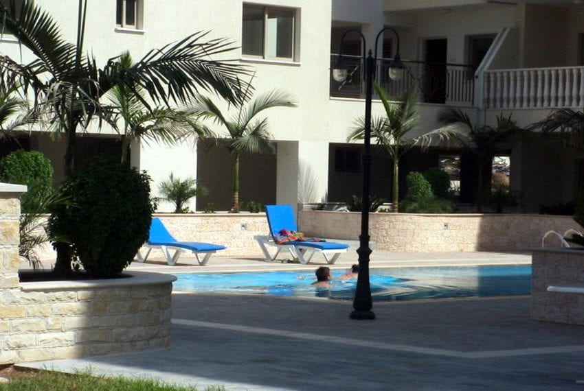 block of apartments for sale in yeroskipou paphos19