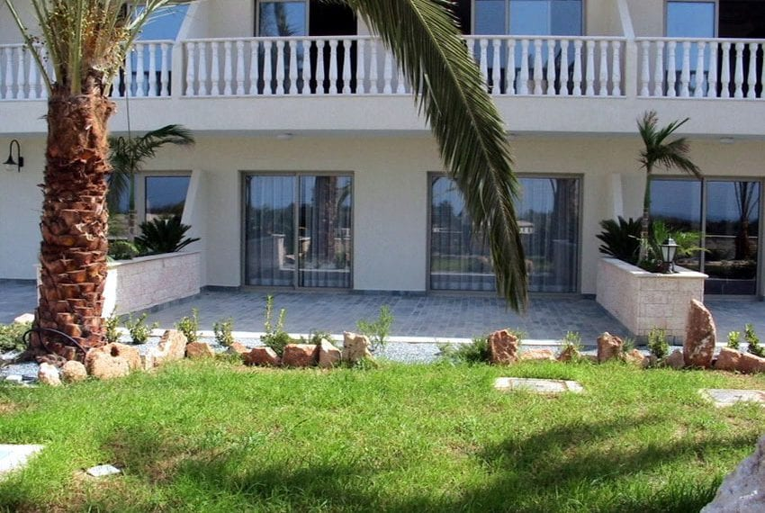 block of apartments for sale in yeroskipou paphos21