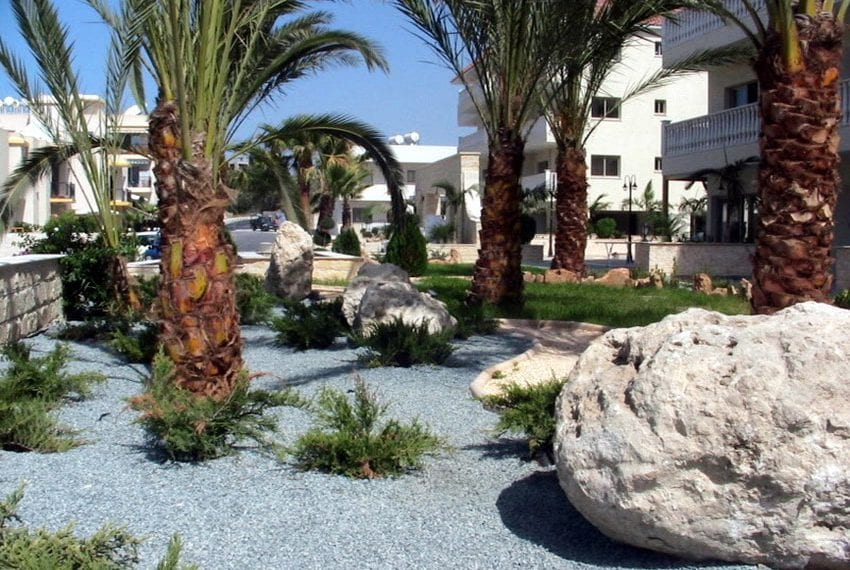 block of apartments for sale in yeroskipou paphos23
