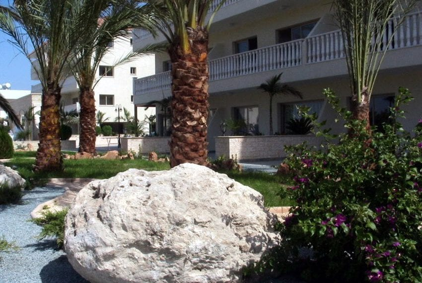 block of apartments for sale in yeroskipou paphos24