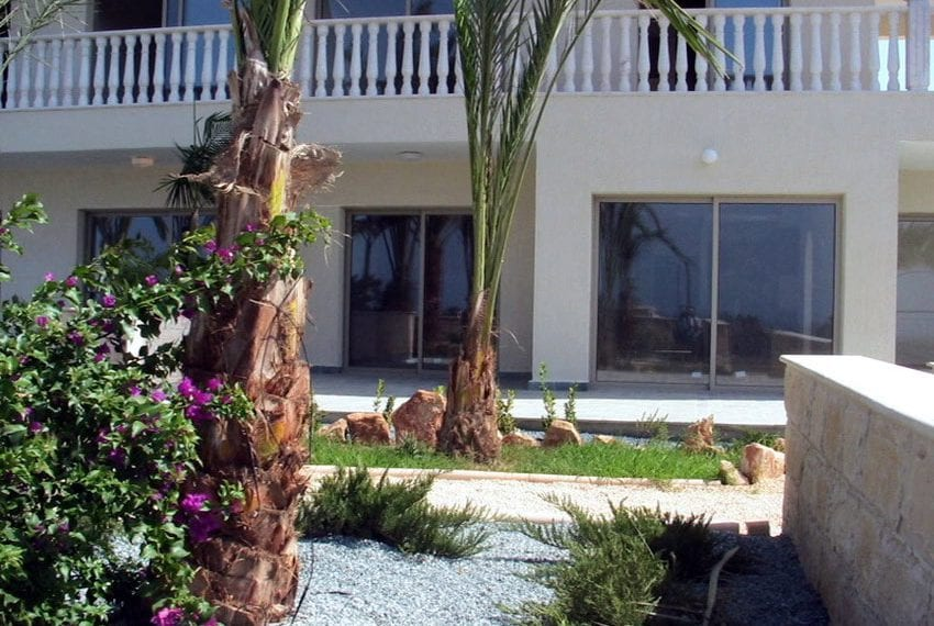 block of apartments for sale in yeroskipou paphos25