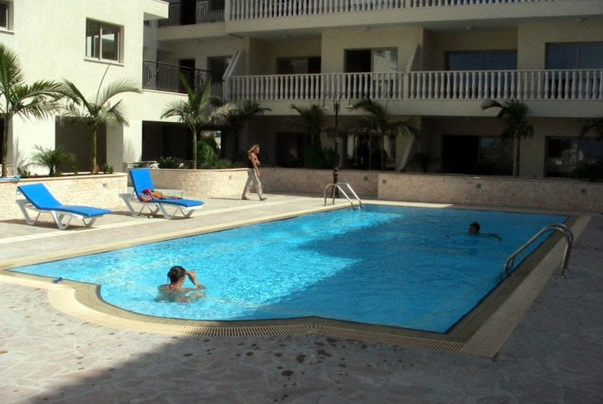 block of apartments for sale in yeroskipou paphos27