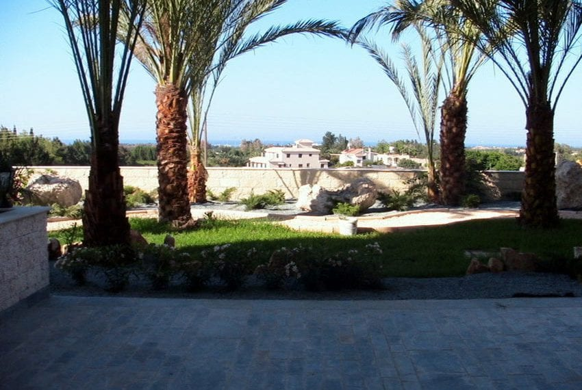 block of apartments for sale in yeroskipou paphos28