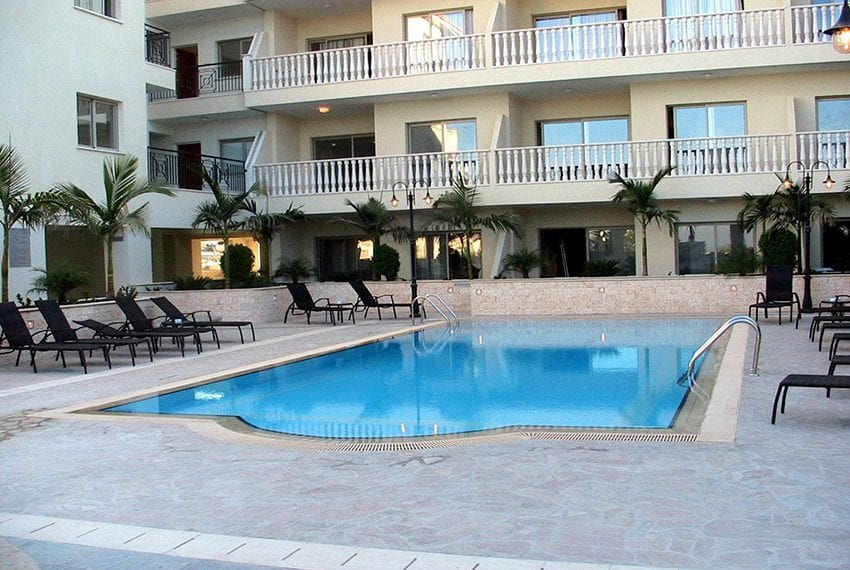 block of apartments for sale in yeroskipou paphos29