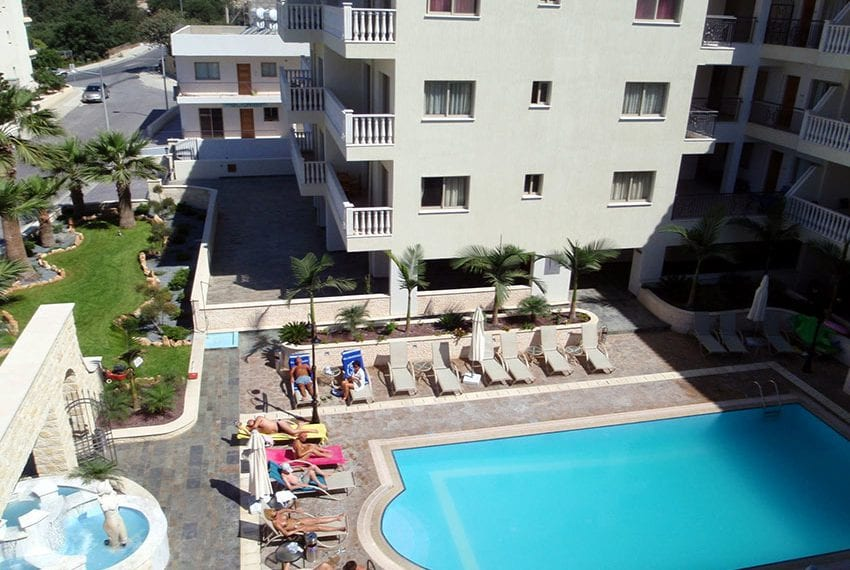 block of apartments for sale in yeroskipou paphos31