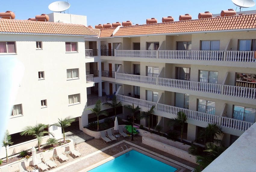 block of apartments for sale in yeroskipou paphos32