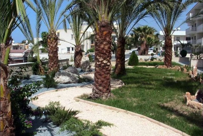block of apartments for sale in yeroskipou paphos33