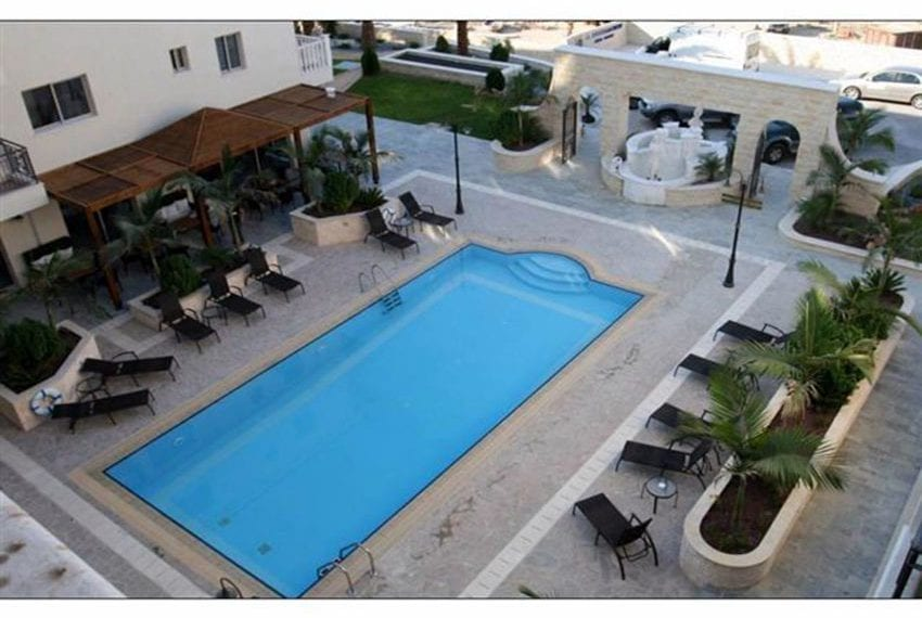 block of apartments for sale in yeroskipou paphos34