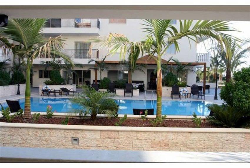 block of apartments for sale in yeroskipou paphos37