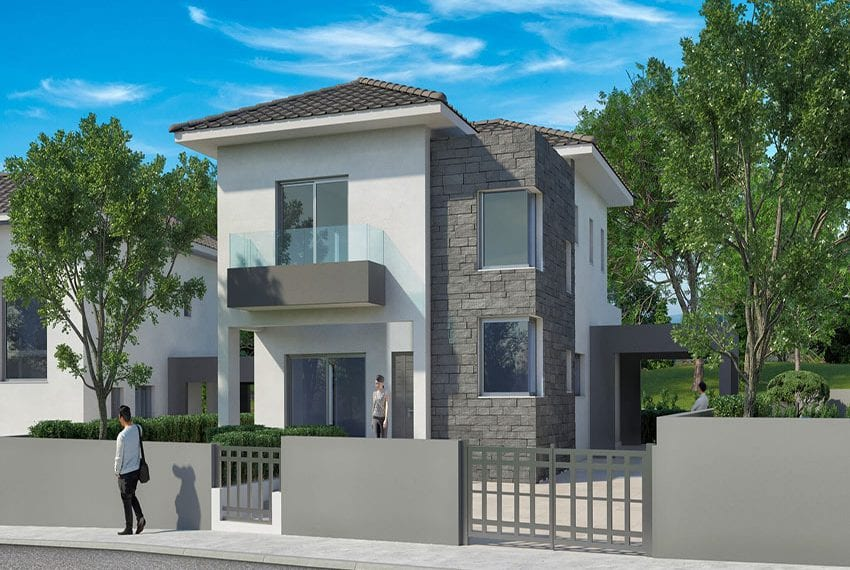 Villas for sale in modern residential complex Pyrgos, Limassolmodern residential complex Pyrgos Limassol21