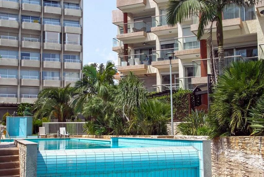 apartment for sale near beach in limassol01