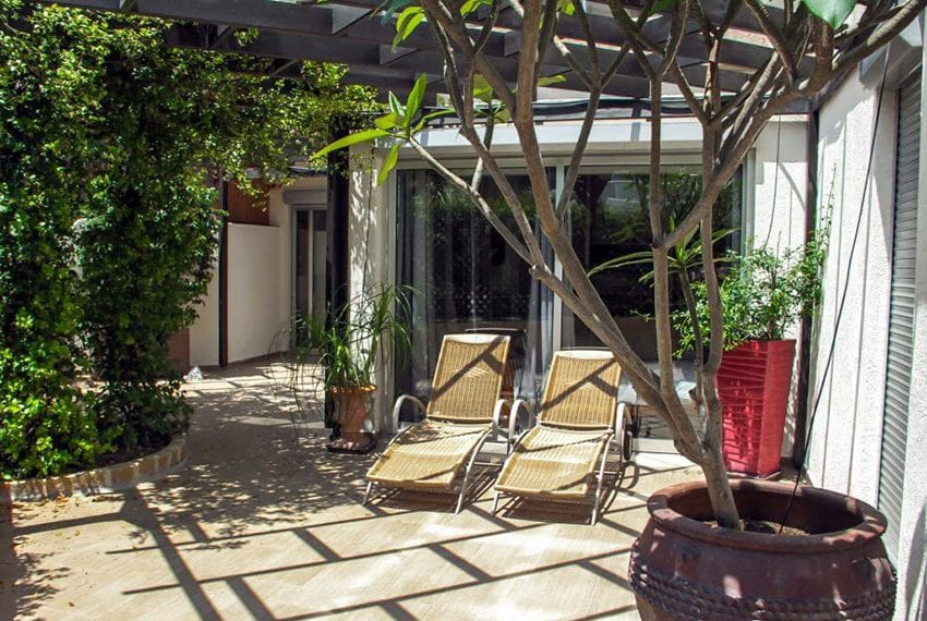 apartment for sale near beach in limassol03