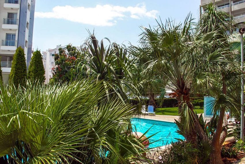 apartment for sale near beach in limassol05