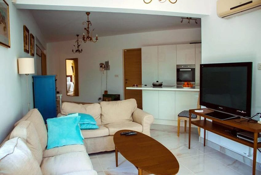 apartment for sale near beach in limassol07