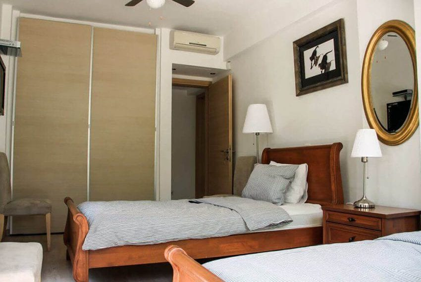 apartment for sale near beach in limassol10