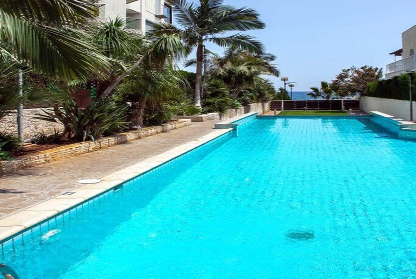 apartment for sale near beach in limassol11