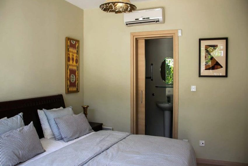 apartment for sale near beach in limassol12