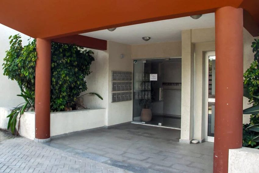 apartment for sale near beach in limassol13