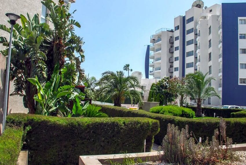 apartment for sale near beach in limassol14