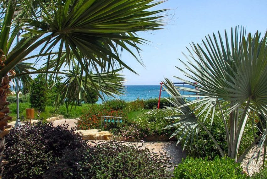 apartment for sale near beach in limassol15