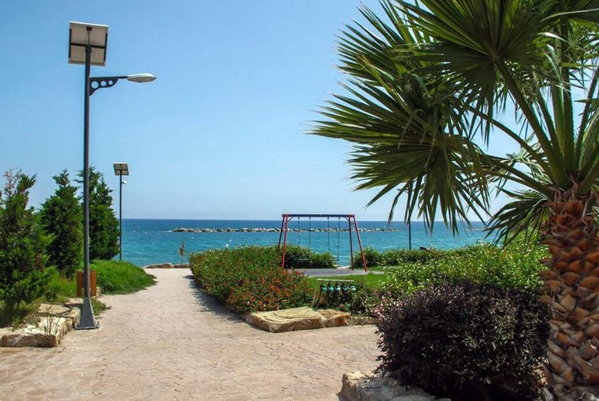 apartment for sale near beach in limassol16