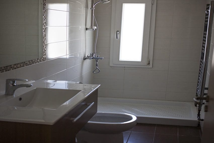 5 bedroom luxury villa for sale Agios Tychonas, Limassol