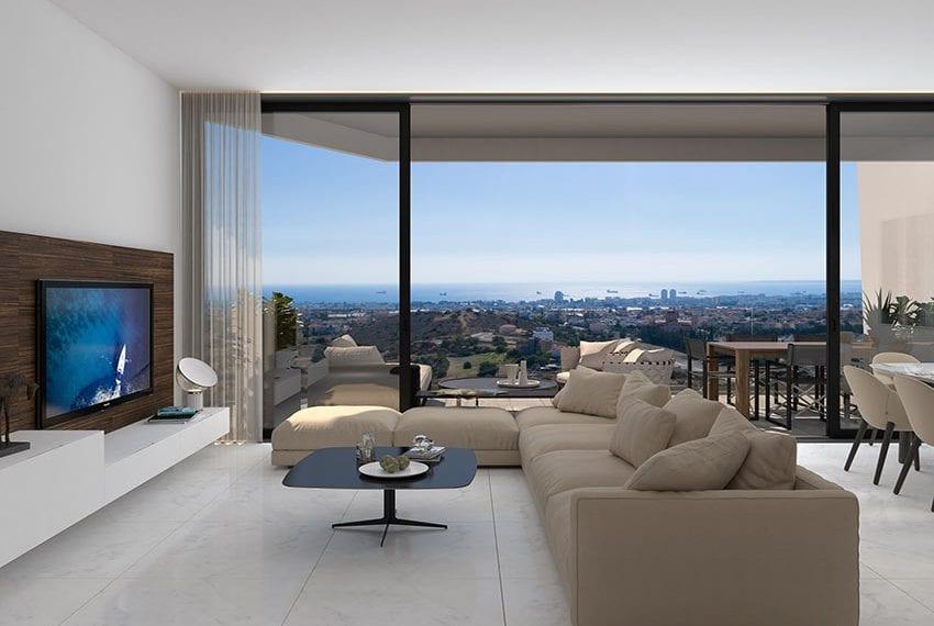 luxury apartments fr sale in cyprus09