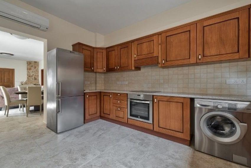 3 bedroom villa for sale in Souni, Limassol01