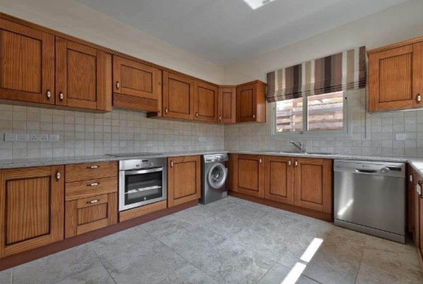 3 bedroom villa for sale in Souni, Limassol02