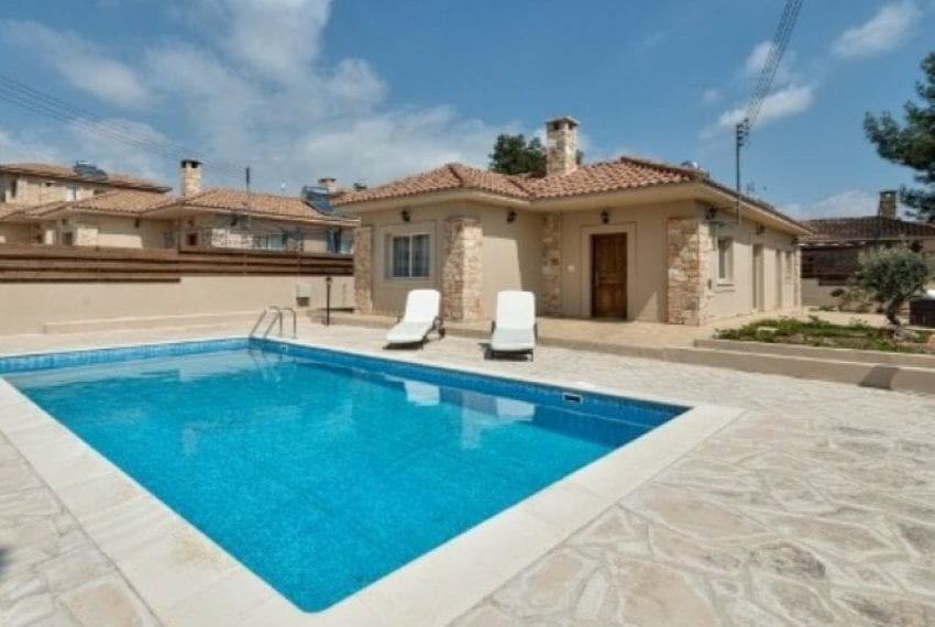 3 bedroom villa for sale in Souni, Limassol06