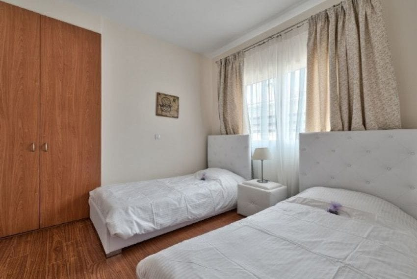 3 bedroom villa for sale in Souni, Limassol07