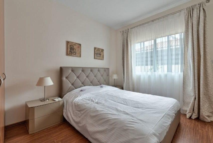 3 bedroom villa for sale in Souni, Limassol08