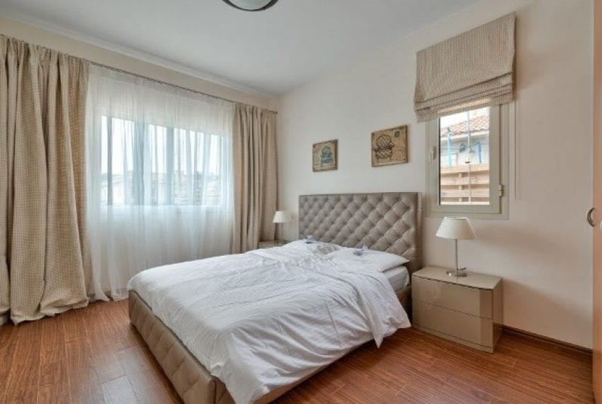 3 bedroom villa for sale in Souni, Limassol09
