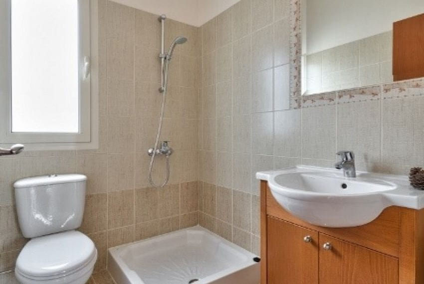 3 bedroom villa for sale in Souni, Limassol10