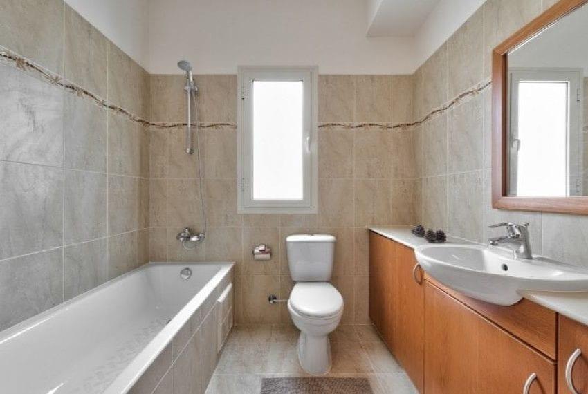 3 bedroom villa for sale in Souni, Limassol11